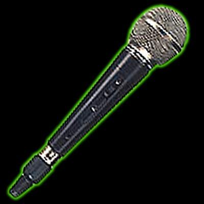 Microphone Pro2