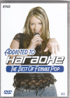 The Best of Female Pop - Volume 1