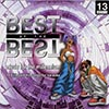 Agrandir l'image pour Best of the Best - Volume 13