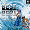 Best of the Best - Volume 15