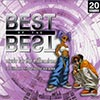 Picture of Best of the Best - Volume 20