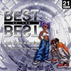 Best of the Best - Volume 21