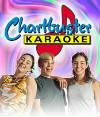 Karaoke par Chartbuster