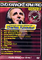Picture of Charles Aznavour - Volume 2