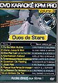Picture of Duos de stars - Volume 3