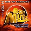 Picture of Hot Music - Volume 3