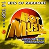 Hot Music - Volume 6