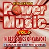 Power Music Volume 9