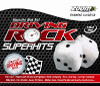 Driving Rock Superhits Pack - 3 Albums Kit