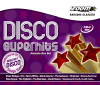 Disco Superhits Pack - 3 Albums Kit