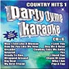 Picture of Country Hits 1