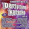 Picture of Country Hits 2