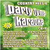 Picture of Country Hits 4