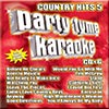 Picture of Country Hits 5
