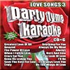 Picture of Love Songs 3