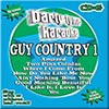 Guy Country 1