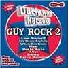 Guy Rock 2
