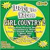 Picture of Girl Country 2