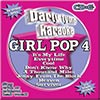 Picture of Girl Pop 4