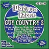 Picture of Guy Country 2