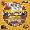 Picture of Country Gold 2