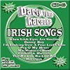 Picture of Irish Songs