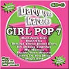 Picture of Girl Pop 7