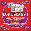 Love Songs 1