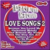 Picture of Love Songs 2