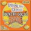 Picture of Country Gold 3