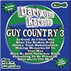 Picture of Guy Country 3