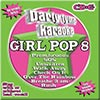 Picture of Girl Pop 8