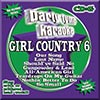 Picture of Girl Country 6