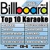 Picture of Billboard - 60s Volume 3