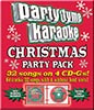 Picture of Christmas Party Pack - 4 Albums Kit