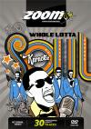 Picture of Whole Lotta Soul (Male)