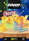 Cheesy Party Anthems