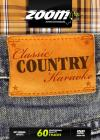 Picture of Classic Country - 2 DVD Albums Kit