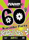 Picture of 60's Karaoke Party - 2 DVD Albums Kit