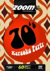Picture of 70's Karaoke Party - 2 DVD Albums Kit