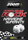 Driving Rock - 2 DVD Albums Kit