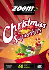 Christmas Superhits - 2 DVD Albums Kit