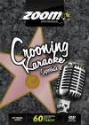 Crooning Superhits - 2 DVD Albums Kit