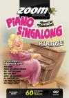 Picture of Old Fashioned Piano Singalong - 2 DVD Albums Kit