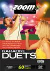 Picture of Karaoke Duets - 2 DVD Albums Kit