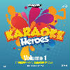 Agrandir l'image pour Karaoke Heroes - The Carpenters & Friends