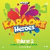 Agrandir l'image pour Karaoke Heroes - Matt Monro & Friends