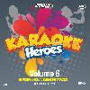 Agrandir l'image pour Karaoke Heroes - One Direction & Friends