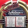 Click to enlarge picture of Jukebox Classic Oldies - Volume 14