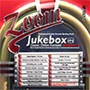 Click to enlarge picture of Jukebox Classic Oldies - Volume 15